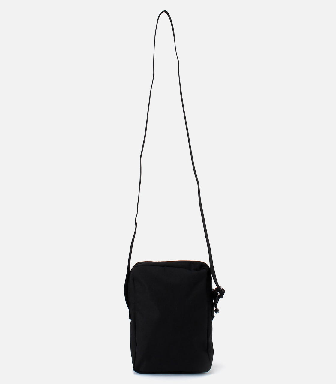 【AZUL BY MOUSSY】CONTEMPORARY SHOULDER BAG 詳細画像 BLK 2