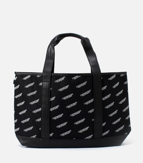 【AZUL BY MOUSSY】CONTEMPORARY TOTE BAG