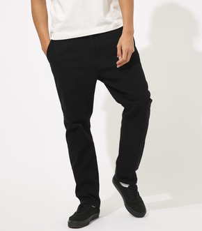 【AZUL BY MOUSSY】TAPERED CHINO PANTS