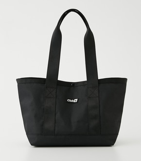 【AZUL BY MOUSSY】CLUBAZUL GET BEYOND TOTE BAG 詳細画像
