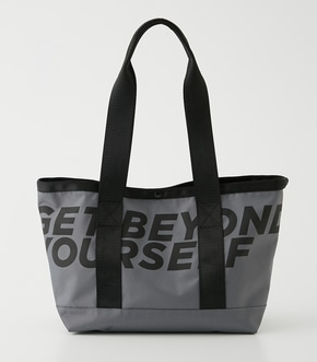 【AZUL BY MOUSSY】CLUBAZUL GET BEYOND TOTE BAG