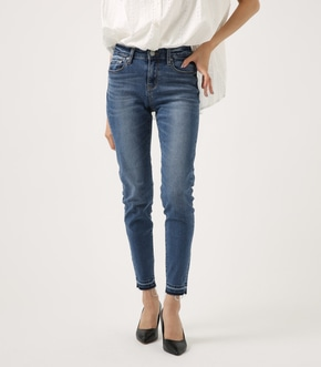 【AZUL BY MOUSSY】A Perfect Denim
