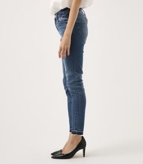 【AZUL BY MOUSSY】A Perfect Denim 詳細画像