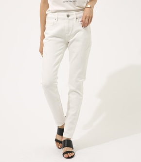 《10月24日まで期間限定価格》【AZUL BY MOUSSY】A Perfect Skinny