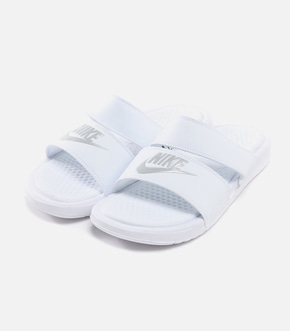 【AZUL BY MOUSSY】WIMNS NIKE BENASSI DUO ULTRA SLIDE