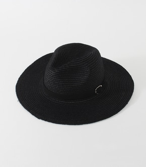 【AZUL BY MOUSSY】ベルト付HAT
