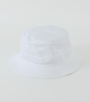 【AZUL BY MOUSSY】ベーシックバケットHAT