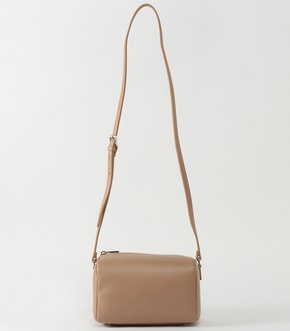 【AZUL BY MOUSSY】スクエアーショルダーBAG