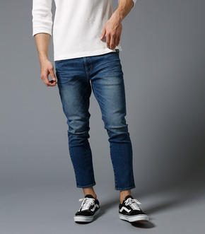 NEW A Perfect Denim