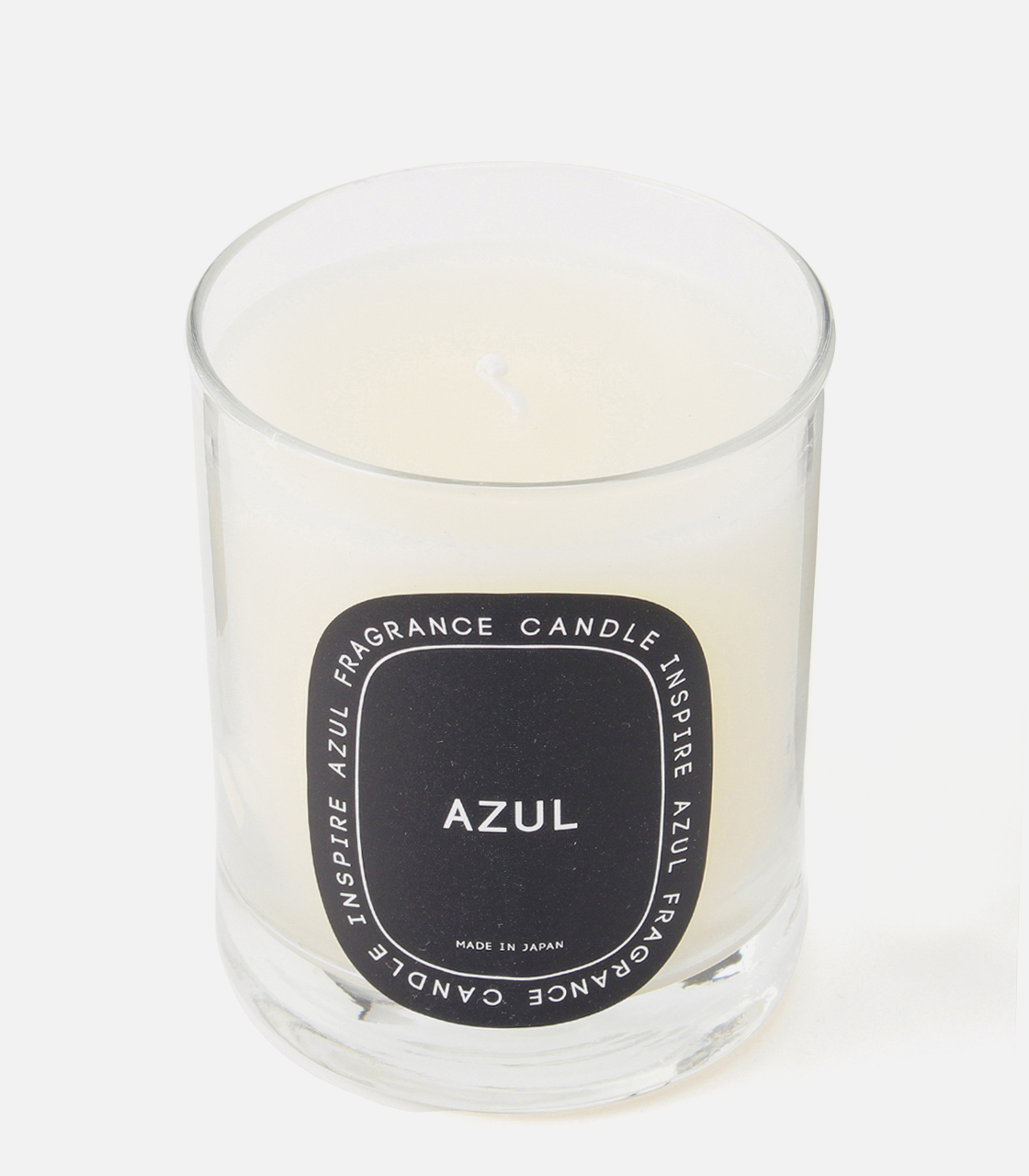AZUL CANDLE/アズールキャンドル 詳細画像 BLK 3