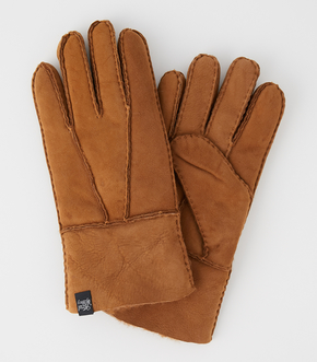 MOUTON GLOVES/ムートングローブ