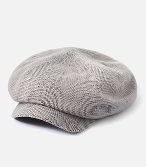 THERMO VOLUM CASQUETTE