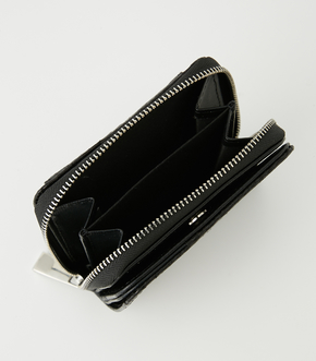 PYTHON COMPACT WALLET/パイソンコンパクトウォレット 詳細画像