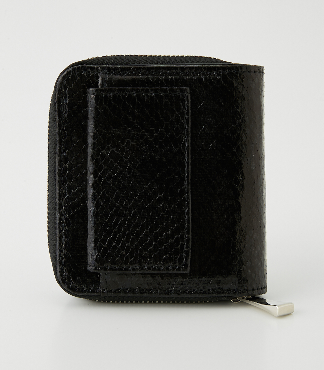 PYTHON COMPACT WALLET/パイソンコンパクトウォレット 詳細画像 柄BLK 3