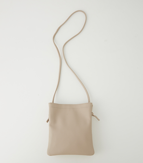【AZUL BY MOUSSY】TWOINONE SHOULDER BAG
