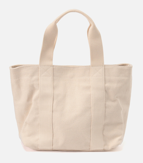 CAMPUS MINI TOTE BAG/キャンバスミニトートバッグ 詳細画像
