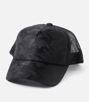 SHADOW CAMO CAP