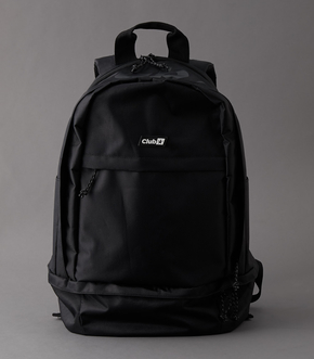 CLUBAZUL BACKPACK/CLUB AZULバックパック
