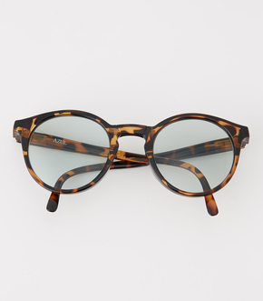 WELLINGTON FOLDING EYEWEAR