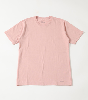 【AZUL BY MOUSSY】HEAVY WEIGHT クルーネック T-SHIRT