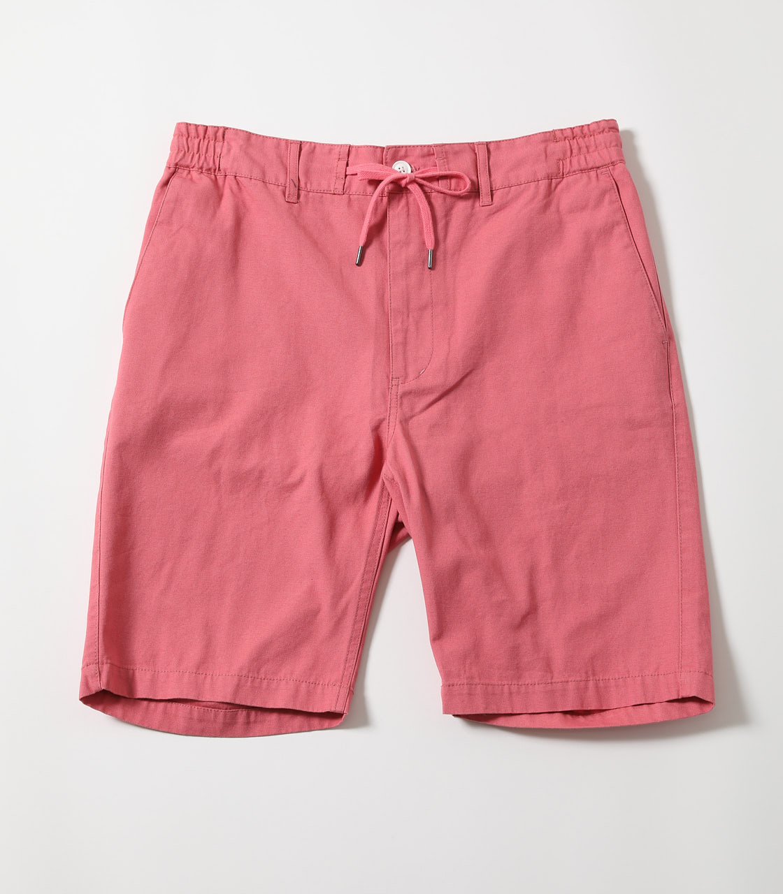 TWILL COLOR SHORTS 詳細画像 PNK 1