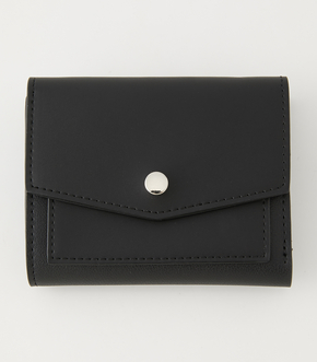 COLOR CONTRAST MINI WALLET/カラーコントラストミニウォレット