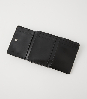 COMPACT WALLET/コンパクトウォレット 詳細画像