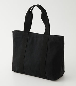 CANVAS TOTE BAG/キャンバストートバッグ 詳細画像