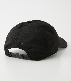 A LOGO ALL MESH CAP/アロゴオールメッシュキャップ 詳細画像