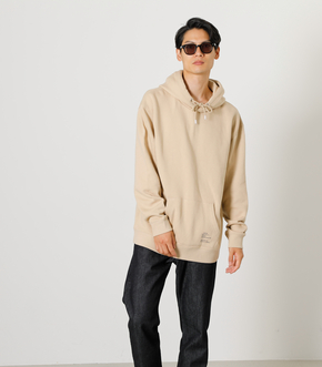 INVIERNO COLOR HOODIE/インビエルノカラーフーディ
