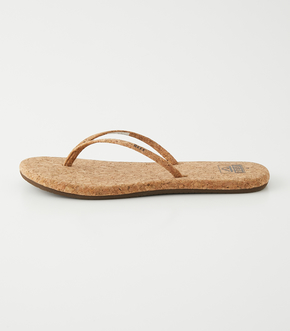 REEF BLISS SUMMER SANDALS/REEFブリスサマーサンダル