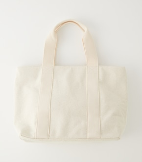 CANVAS MINI TOTE BAG/キャンバスミニトートバッグ 詳細画像