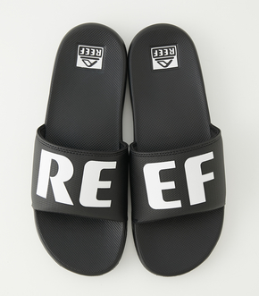 REEF ONE SLIDE/REEFワンスライド