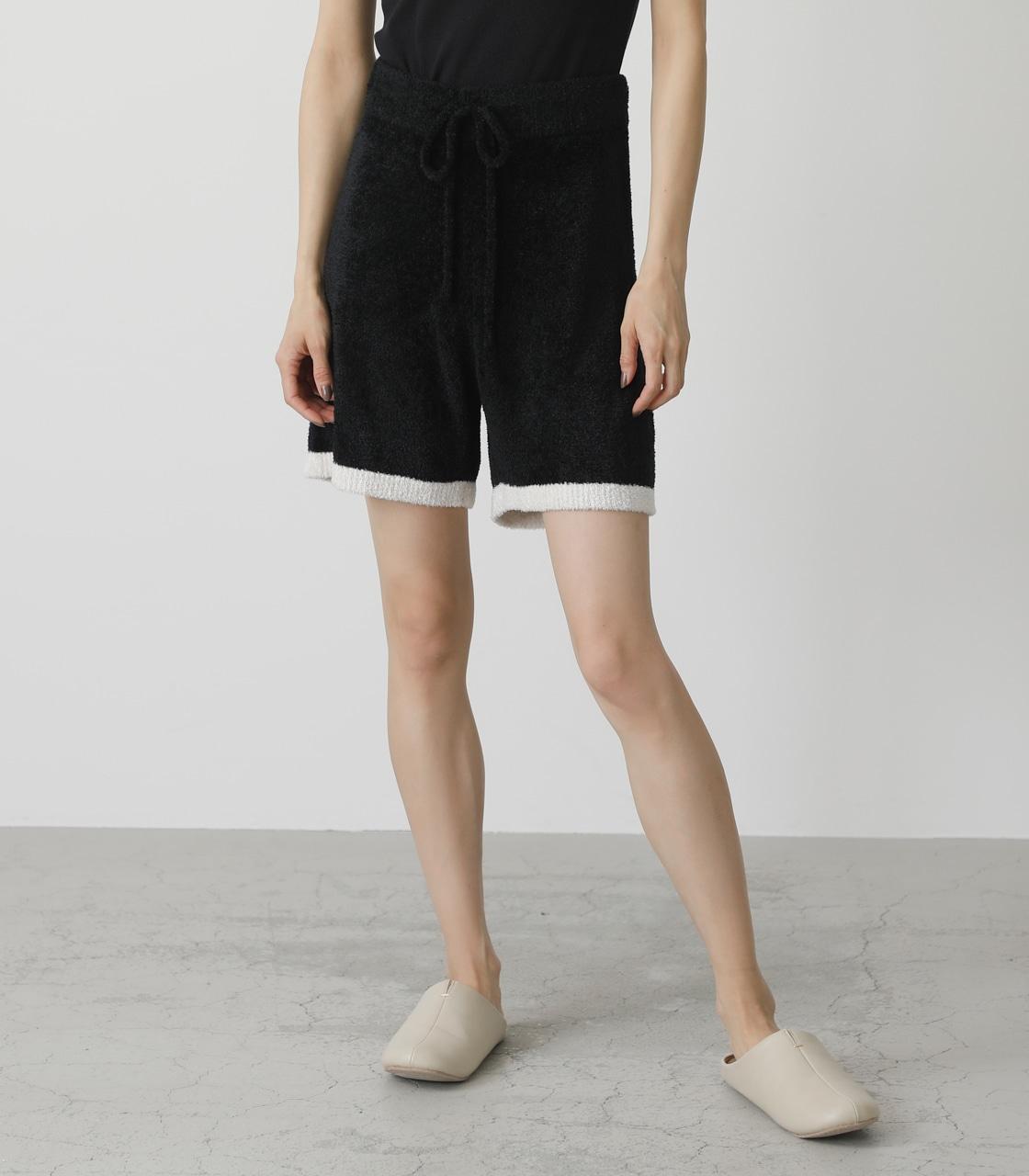 Hagl/öfs Pantalones cortos Intense Shorts Lava