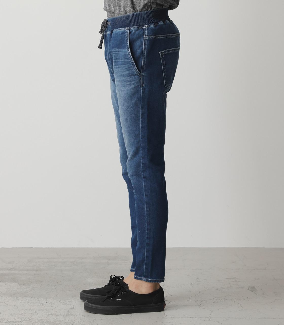 Magnifique Jeans Pearl Slim 5692 Mezzo fixe Stretch Denim NOUVEAU RRP € 129,95