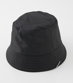 DEEPLY BACKET HAT/ディープリーバケットハット