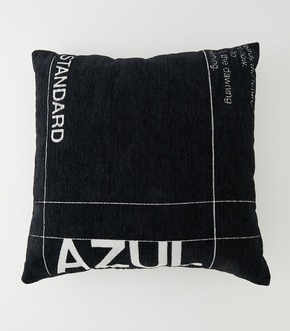 T/H OUR NU STANDARD CUSHION Ⅰ/T/HアウアニュースタンダードクッションⅠ