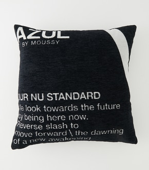 T/H OUR NU STANDARD CUSHION Ⅱ/T/HアウアニュースタンダードクッションⅡ