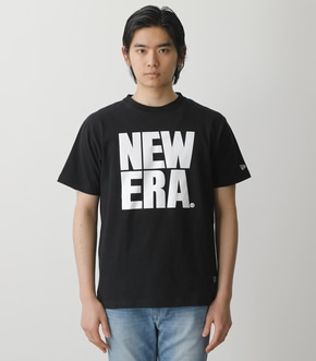 NEW ERA×AZUL T-SHIRTS/NEW ERA×AZULTシャツ 詳細画像