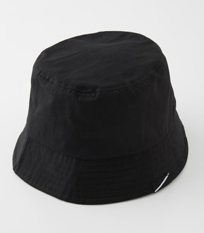 COMPACT DEEPLY BUCKET HAT/コンパクトディープリーバケットハット
