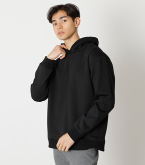 NEED PULLING PUNCH HOODIE/ニードプリングポンチフーディ