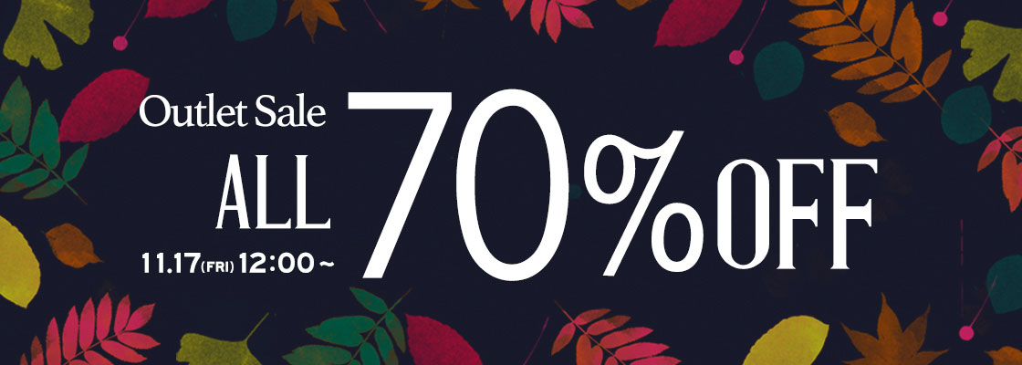 AZUL BY MOUSSY OUTLET SALE 70%OFF