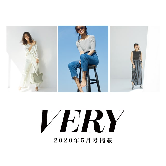 AZUL BY MOUSSY アウター更に10%OFF