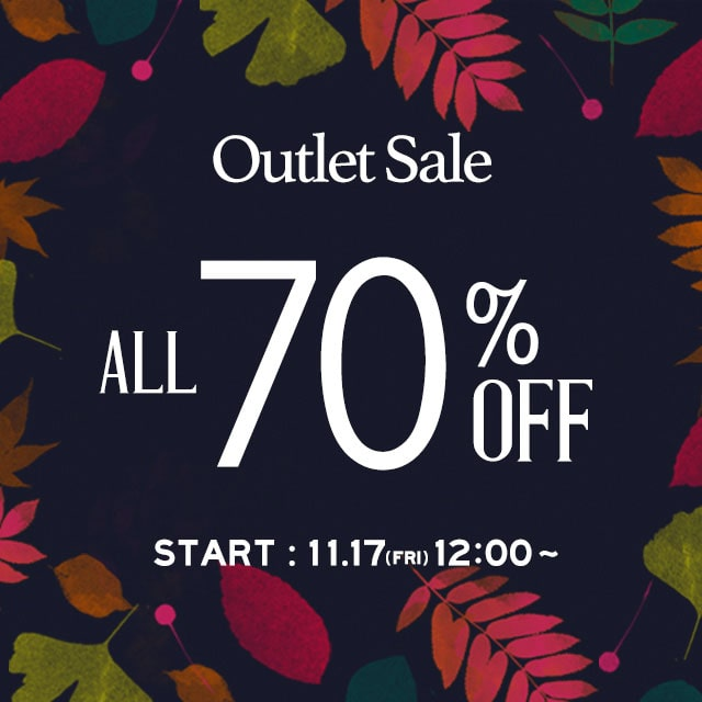 AZUL BY MOUSSY OUTLET SALE ALL70%OFF