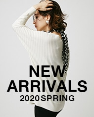 AZUL BY MOUSSY NEW ARRIVALS