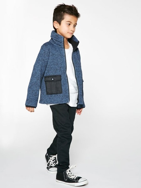 キッズコーディネート17AW_SALE CATALOG 2017 WINTER KIDS-5
