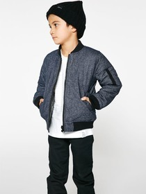 キッズコーディネート17AW_SALE CATALOG 2017 WINTER KIDS-3