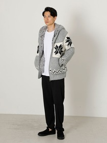 comfort urban chic PRE ORDER 20'AUTUMN & WINTER vol.3 MENS #03
